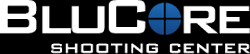 BluCore Shooting Center 3 Year Anniversary Open House Sale