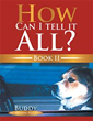 Best Pal Buddy's New Book Features Central Florida Royal Doggie...