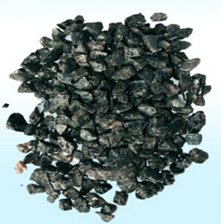 Shengyu brown fused alumina