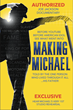 "Michael Jackson's Father's Tell-all Documentary ""MAKING..."