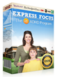 Express Focus For ADHD Review | The Secret Tips on How to Mold...
