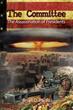 Brian D. Pardo's New Book is a Gripping War Thriller about...