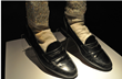 One Man Ballet Based on the Life of Michael Jackson Set to Open in Simi Valley