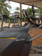 Powerhouse German Football Team at 2014 FIFA World Cup Brazil Fueled by Octane Fitness Ellipticals