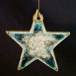 star shape gifts