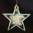 Star-shaped Gifts & Eco Jewelry: Paloma Pottery Features Items...