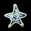 star key hook
