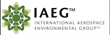 IAEG Publishes First Aerospace Industry Greenhouse Gas Reporting...