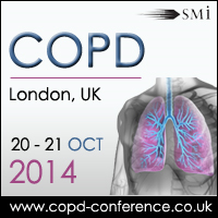 COPD 2014