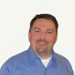 David Ingersoll Joins Sound Seal, Inc. as Director of Business...