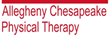 Evidence In Motion Partners with Allegheny & Chesapeake Physical...