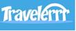 Travelerrr