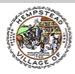 Village of Hempstead joins New York Bid System