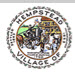 Village of Hempstead Becomes 162nd Agency to Join New York's...