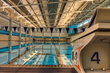Adolfson & Peterson Completes Record-Setting Aquatic Facility for...