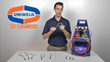 Uniweld Releases New HVAC Training Video Covering Oxyacetylene Tip...