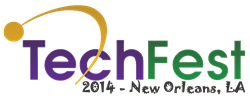 TechFest Annual User Conference