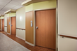 Construction Specialties Acrovyn Doors Achieve First Cradle to Cradle...
