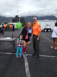 "Runner Wins ""Run for Rescue"" 10-K Race for Women's Division in..."
