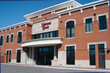 New 22,000 sq. ft. National Bank headquarters will open soon in Hillsboro, IL