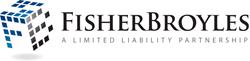 FisherBroyles Logo