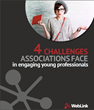 Bridging the Gap: How Can Associations Engage Millennials in 2014?