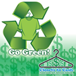 Closets To Cash, Nationwide Recycled Clothing Fundraiser Opportunity...