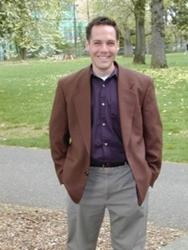 Dr. Dan Goldhaber