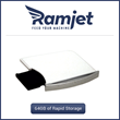 Ramjet Announces New Rapid Storage SD Card Adapter for Mac Users