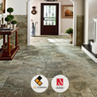 Simi Flooring Announces New Arrivals of Name Brand Tile
