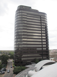 Arena Tower Two