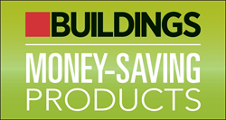 Bigfoot CMMS as a Money-Saving Product of the Year