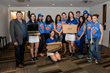 Acer Provides Laptops to Toronto Blue Jays' Home Run Scholar Program...