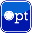 Opt-Intelligence is the global leader in opt-in advertising.