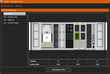 Freeslate Releases LEA 8.5 Software for Designing, Executing, and...