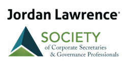 JL ASCS Logos