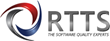 RTTS Achieves a Microsoft Gold Application Lifecycle Management Competency