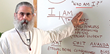 American Meditation Institute Releases New Online Video Course...
