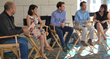 Latino Experts Joined at Silicon Beach Fest for Insightful Panel