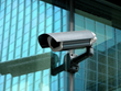 Business Insurance USA Reveals Combined CCTV Liability Insurance