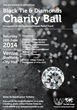 The DDC Group to Host Charity Ball for Typhoon Haiyan Relief