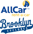 AllCar Rent-A-Car Sponsors Brooklyn Cyclones for Seventh Year