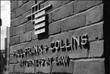 Paul Frank + Collins Office Location in Burlington, VT