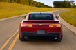 3.6 Chevy Camaro Used Engine Prices Marked Down by U.S. Retailer for Summer Promotion
