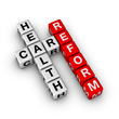 White Paper Explains Employer Impacts of Latest PPACA Regs