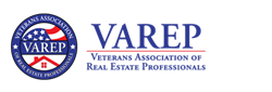 Veterans Association of Real Estate Professionals (VAREP)