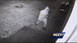 Robbed Business Owner Fights Back With Security Cameras