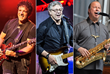 Journey, Steve Miller Tickets Jet on BuyAnySeat.com