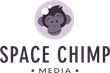 BestValueSupply, Inc. and Space Chimp Media Announce Partnership
