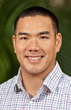 simplicityHR by ALTRES Names Brandon Suyeoka Marketing Brand Manager
